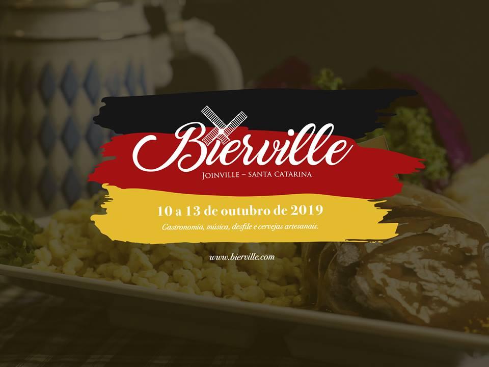 bierville-2019-festa-da-cerveja-de-joinville