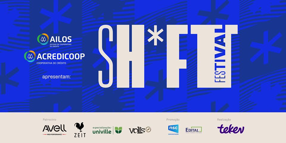 shift-festival-19